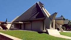 Architetto pagani cesa treviso progettazione edilizia for Arredamento interni veneto